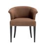 Kana Seat - на 360.ru: цены, описание, характеристики, где купить в Москве.