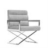 Kappa Seat - на 360.ru: цены, описание, характеристики, где купить в Москве.