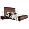 Kia Bed - на 360.ru: цены, описание, характеристики, где купить в Москве.