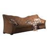 Keep In Touch Sofa - на 360.ru: цены, описание, характеристики, где купить в Москве.