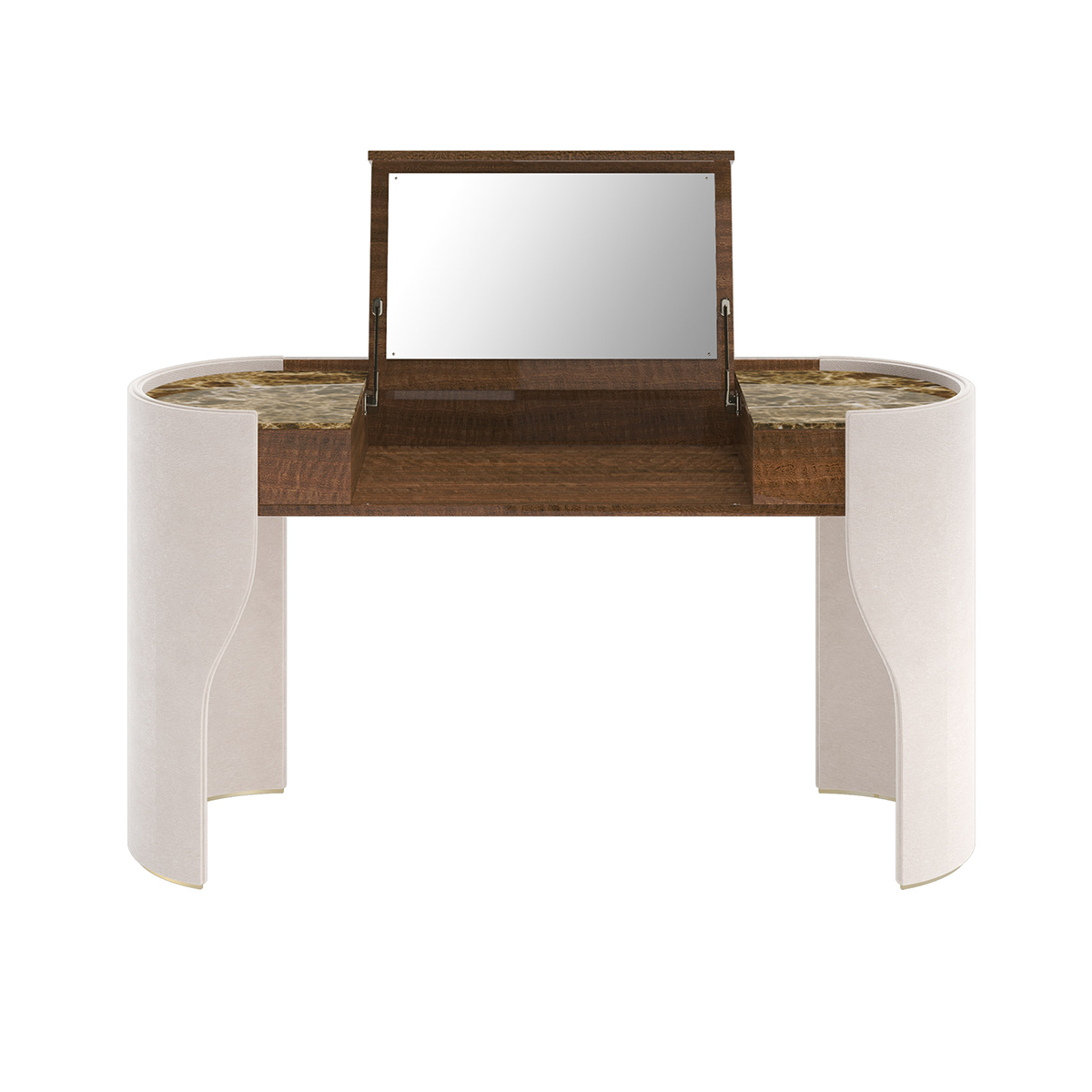 Туалетный столик с зеркалом  авито эконом класс