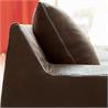 Theo sofa - на 360.ru: цены, описание, характеристики, где купить в Москве.