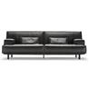 Bridge sofa - на 360.ru: цены, описание, характеристики, где купить в Москве.