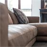 Floyd sofa - на 360.ru: цены, описание, характеристики, где купить в Москве.