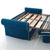 Recanati sofa - на 360.ru: цены, описание, характеристики, где купить в Москве.