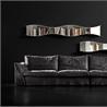 Pitagora sofa - на 360.ru: цены, описание, характеристики, где купить в Москве.
