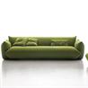 Bellavita sofa - на 360.ru: цены, описание, характеристики, где купить в Москве.
