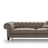 Alfred sofa - на 360.ru: цены, описание, характеристики, где купить в Москве.