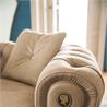 Alfred armchair - на 360.ru: цены, описание, характеристики, где купить в Москве.