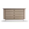 Penelope chest of drawers - на 360.ru: цены, описание, характеристики, где купить в Москве.