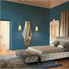 Alfred bed - на 360.ru: цены, описание, характеристики, где купить в Москве.