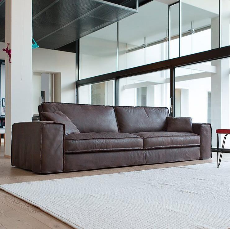 Santorini sofa - на 360.ru: цены, описание, характеристики, где купить в Москве.