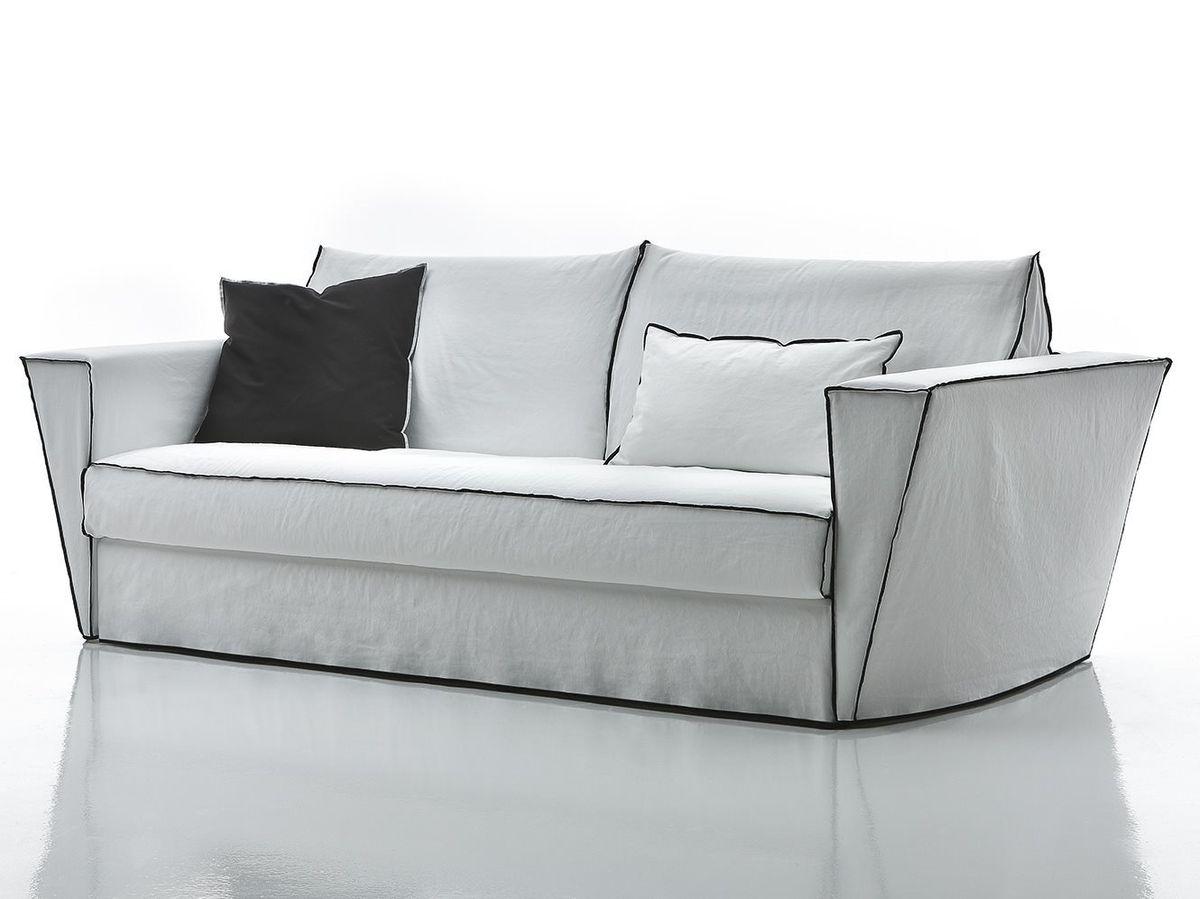 Maison sofa - на 360.ru: цены, описание, характеристики, где купить в Москве.