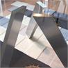 Fix dining table - на 360.ru: цены, описание, характеристики, где купить в Москве.