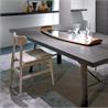 Hermitage dining table - на 360.ru: цены, описание, характеристики, где купить в Москве.