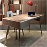 Ernest desk - на 360.ru: цены, описание, характеристики, где купить в Москве.