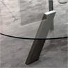 Fix coffee table - на 360.ru: цены, описание, характеристики, где купить в Москве.