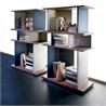 Nelson bookcase - на 360.ru: цены, описание, характеристики, где купить в Москве.