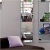 Miss bookcase - на 360.ru: цены, описание, характеристики, где купить в Москве.