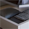 Big 10 bed - на 360.ru: цены, описание, характеристики, где купить в Москве.