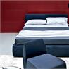 Toffee bed - на 360.ru: цены, описание, характеристики, где купить в Москве.