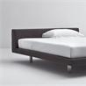 Tratto bed - на 360.ru: цены, описание, характеристики, где купить в Москве.