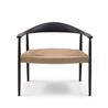 OdysseeXL armchair - на 360.ru: цены, описание, характеристики, где купить в Москве.