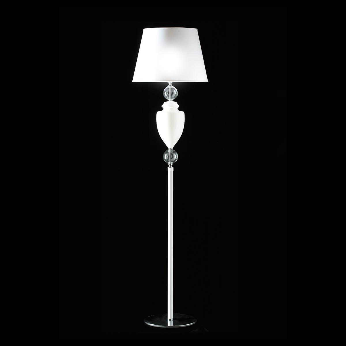Ducale lampada da terra 53610 - на 360.ru: цены, описание, характеристики, где купить в Москве.