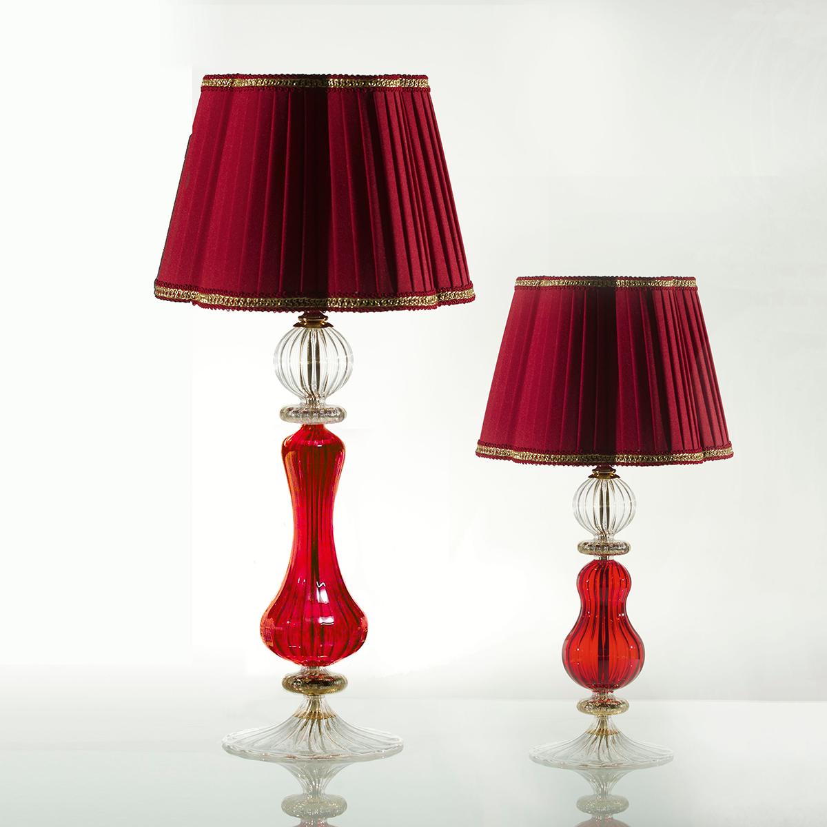 Naxos lampada da tavolo 51006/51008 - на 360.ru: цены, описание, характеристики, где купить в Москве.