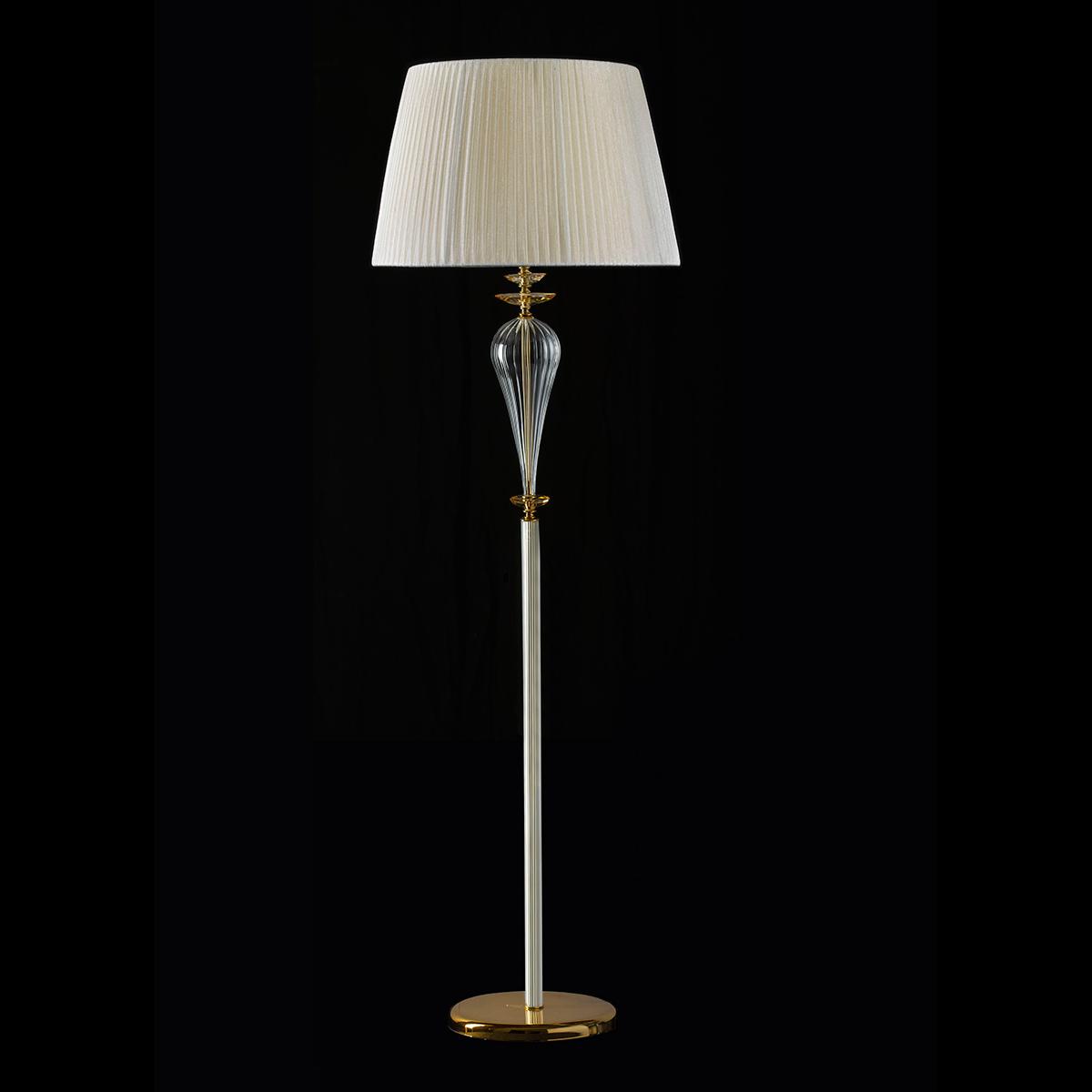Noir lampada da terra 53400 - на 360.ru: цены, описание, характеристики, где купить в Москве.