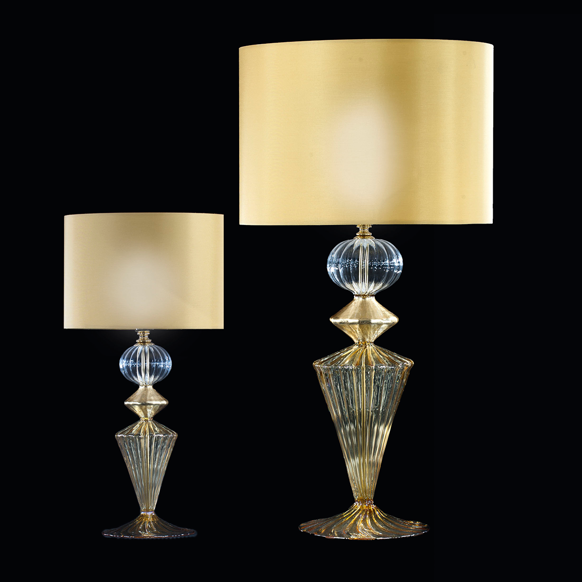 Siria lampada da tavolo 51150/51148 - на 360.ru: цены, описание, характеристики, где купить в Москве.