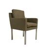 Ramos armchair - на 360.ru: цены, описание, характеристики, где купить в Москве.