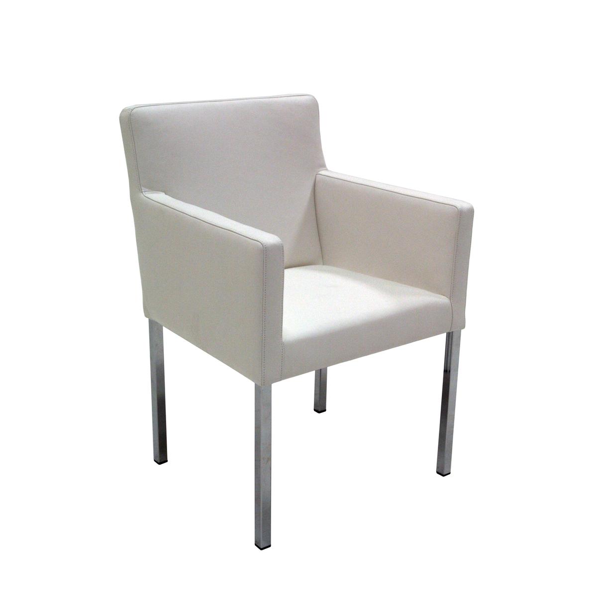 Diaz armchair - на 360.ru: цены, описание, характеристики, где купить в Москве.