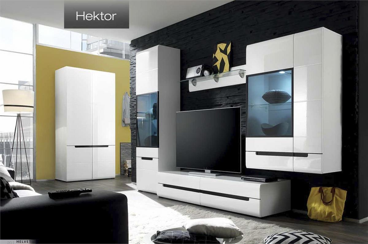 Hektor - на 360.ru: цены, описание, характеристики, где купить в Москве.