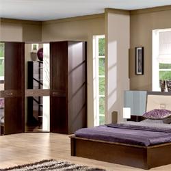 модульная мебель для спальни каталог цены купить корпусную
