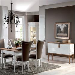 мебель для гостиной фото цены каталог купить корпусную