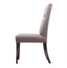 Eaton-C Upholstered - на 360.ru: цены, описание, характеристики, где купить в Москве.
