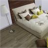 Кровать City - на 360.ru: цены, описание, характеристики, где купить в Москве.