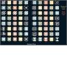Classic collection - на 360.ru: цены, описание, характеристики, где купить в Москве.