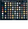 Couleur Traditional - на 360.ru: цены, описание, характеристики, где купить в Москве.