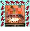 Martin Murat animals - на 360.ru: цены, описание, характеристики, где купить в Москве.