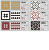 Denis Colomb - на 360.ru: цены, описание, характеристики, где купить в Москве.
