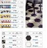 Carocim  - на 360.ru: цены, описание, характеристики, где купить в Москве.