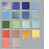 Pavement Antique Emaille - на 360.ru: цены, описание, характеристики, где купить в Москве.