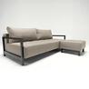 Bifrost Deluxe Excess Sofa Bed - на 360.ru: цены, описание, характеристики, где купить в Москве.