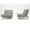 Splitback Chair - на 360.ru: цены, описание, характеристики, где купить в Москве.