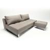 Supremax Deluxe Excess Sofa Bed - на 360.ru: цены, описание, характеристики, где купить в Москве.