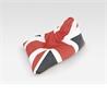 Ijack Mini Player   - на 360.ru: цены, описание, характеристики, где купить в Москве.
