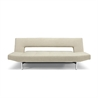 Wing Sofa Bed - на 360.ru: цены, описание, характеристики, где купить в Москве.