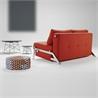 Cubed Delux 140 - на 360.ru: цены, описание, характеристики, где купить в Москве.